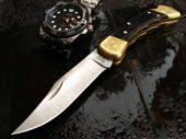 складывающиеся ножи