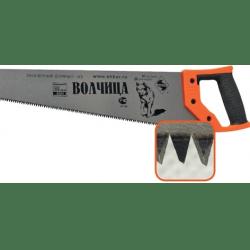 Заточка ножевок